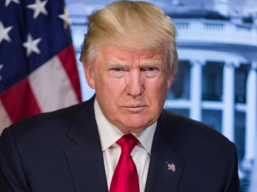 Страсти по Трампу и интересы российской элиты