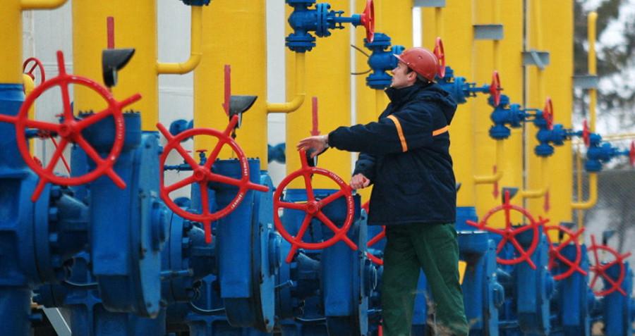 Украинцы платят за собственный газ в 63 раза дороже мировых цен: шокирующая статистика