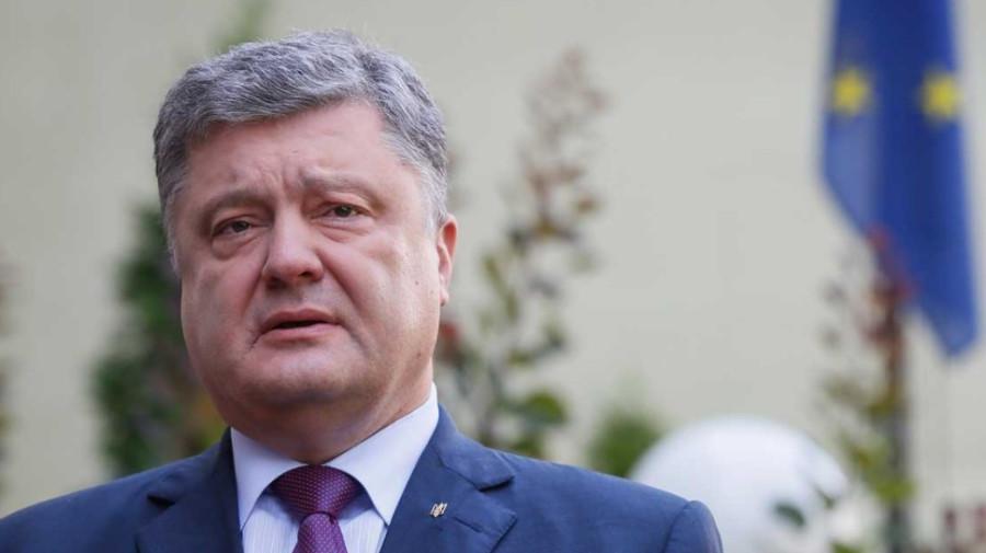 Откровения украинского таксиста: У нас только