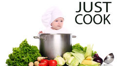 Just-Cook-Logo