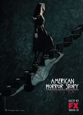 American-Horror-Story-1-1
