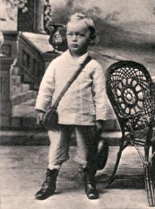 Hesse-4-anos