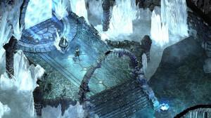 Pillars-of-Eternity-ekran-görüntüleri-çıkış-tarihi-oynanış-bağış-ne-kadar