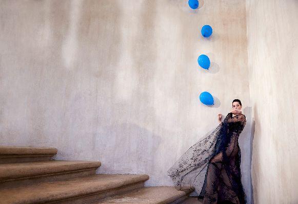 marion-cotillard-by-ryan-mcginley-for-porter-magazine-11-winter-2015