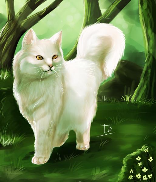 white_queen_by_tigresadaina-d65s0yk