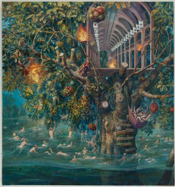 Heffernan-Tree-House
