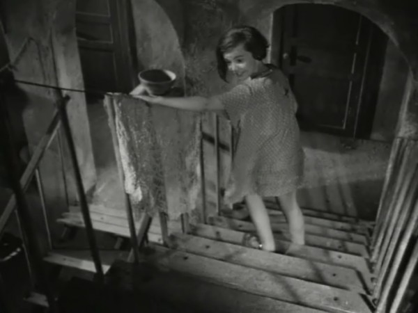 Ты молодец Анита 1956