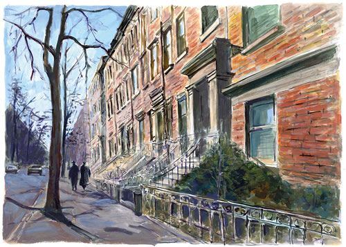 brooklyn-heights_full