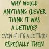 kvothe - auri lettuce