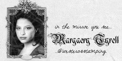 margaerytyrellstamp-Copy