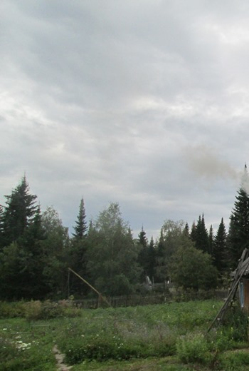 2017-08-19 001