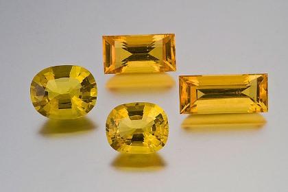 jewellerymag-ru-1-faceted-amber-burma--700x467