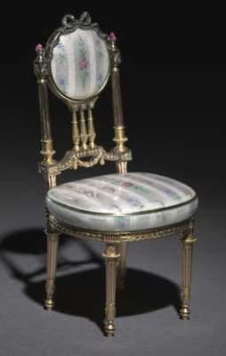 Carl_Faberg_-_Miniature_Chair_1896-1906_-_(MeisterDrucke-882829)