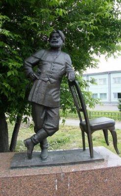 master-mebelshik-v-krasnoyarske-319x517