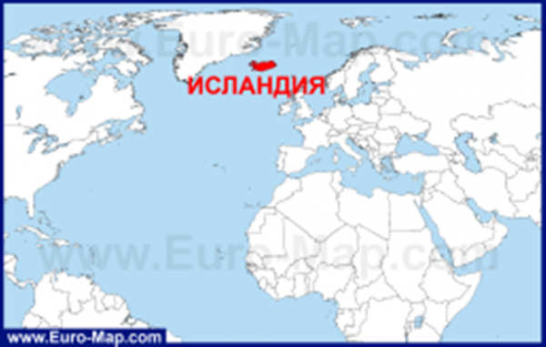 ostrov-islandiya-na-karte-mira-min