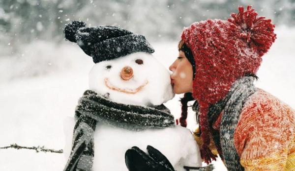 новогодние-праздники-на-курорте-Сноумен