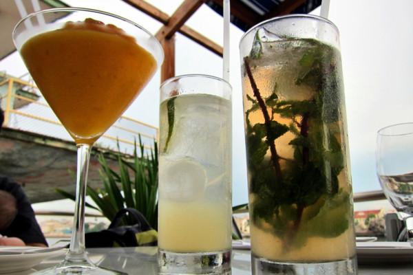 Cuba-gastronomy4