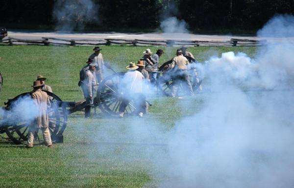 civil_war_confederate_soldiers-7