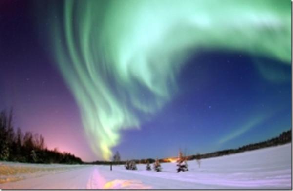 northernlights_3