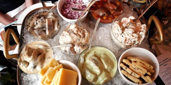Sweden-gastronomy-006