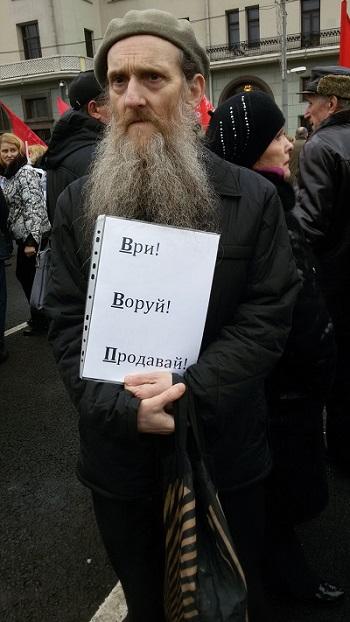 Более 3 млн граждан Украины уже получили биометрические загранпаспорта, - Аваков - Цензор.НЕТ 6179
