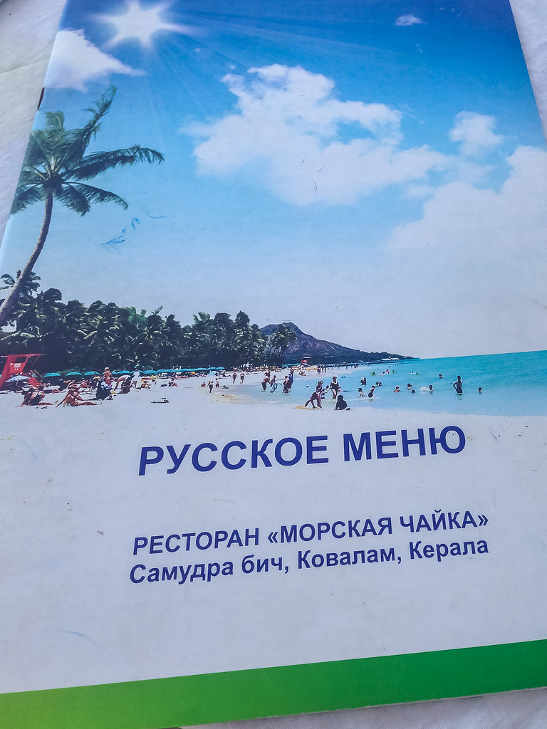 https://img-fotki.yandex.ru/get/6831/55001772.46/0_100207_ab8706aa_XXL.jpg