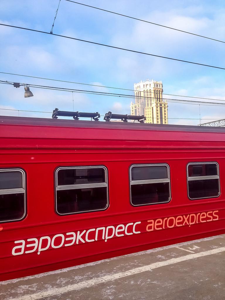 https://img-fotki.yandex.ru/get/3207/55001772.3b/0_fd576_173a8f88_XXL.jpg