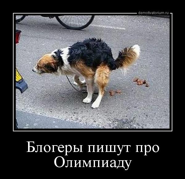 dm_temp_image_30902141726482070631