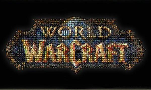 mosaico_warcraft