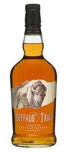 buffalo_trace_bourbon