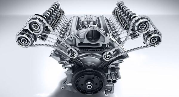 Кардиостимулятор вместо пламенного мотора