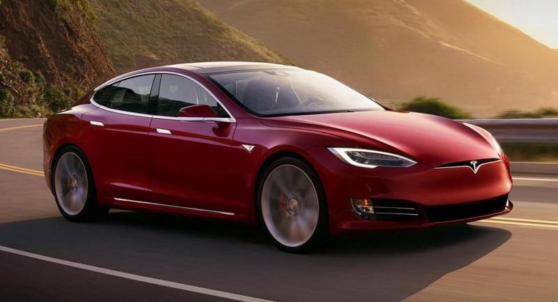 Tesla, жёлтые жилеты и звериный оскал капитализма