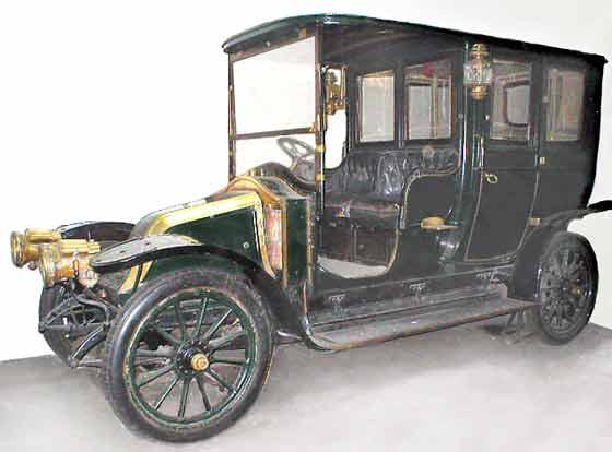 Renault-type-V-1-1907