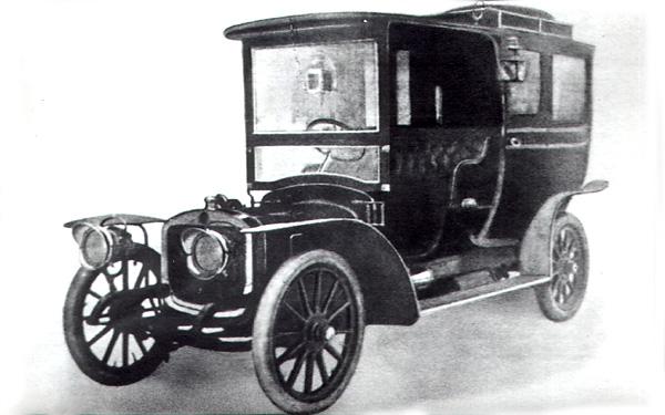 russo-balt-c24-30-1910