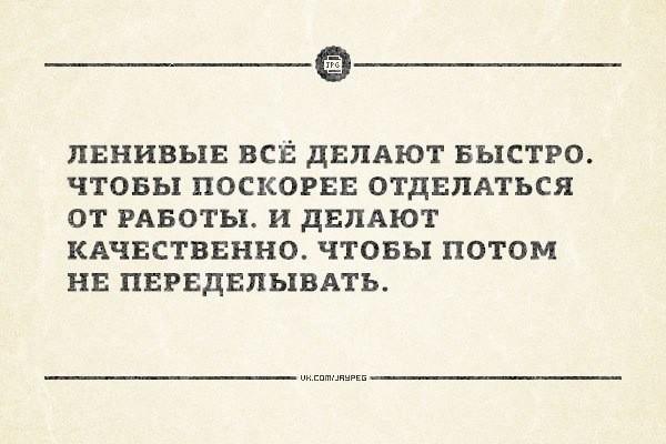 6ab33ad952611f45bb627954f5d37f28