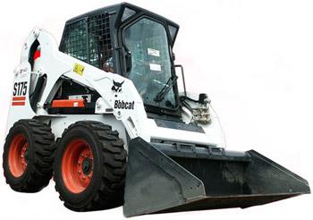 bobcat-s175_h_mini