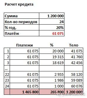 2014-12-08_19-36_Microsoft Excel