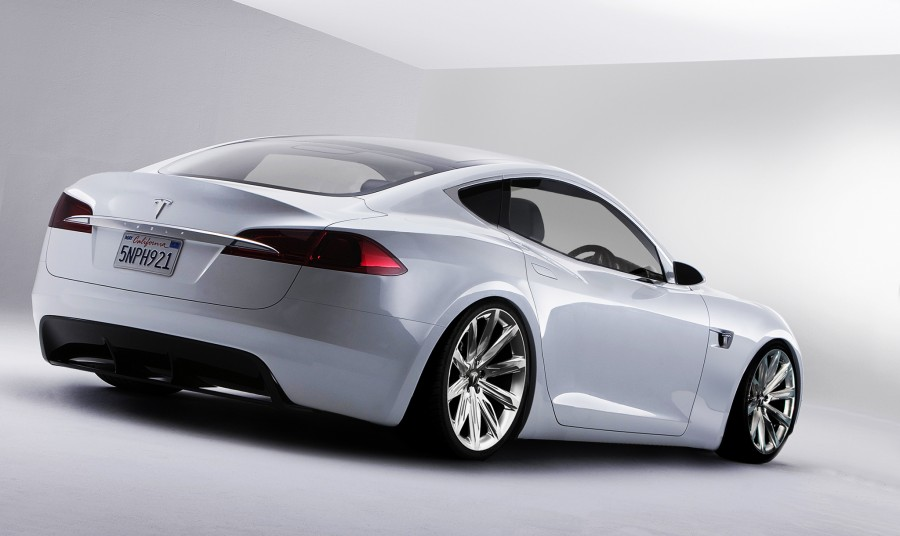 Tesla_coupe_S_concept_by_Kretiins