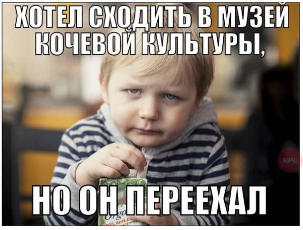 3OD_8oYDRwA