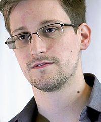 200px-Edward_Snowden-2