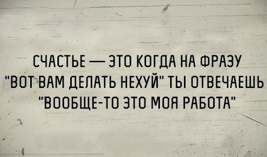 ml5UVA_6Ga8
