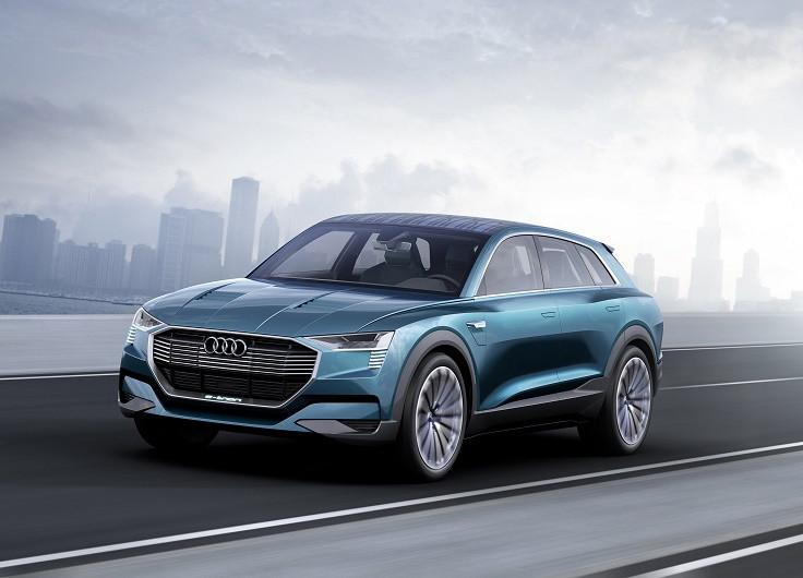 1_new-audi-e-tron-quattro-concept-2015-2016-front