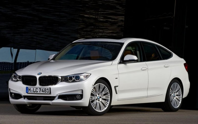 BMW-3-Series-Gran-Turismo-2014