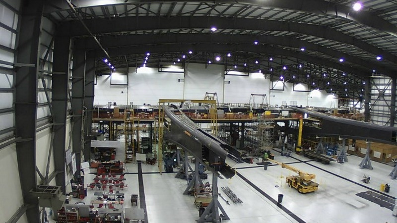 stratolaunch_press