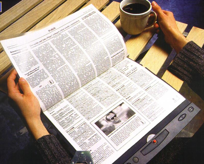 e_paper