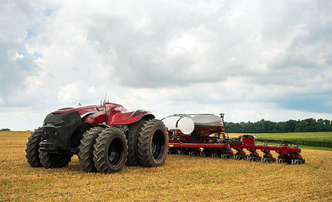 traktorist-ne-nuzhen
