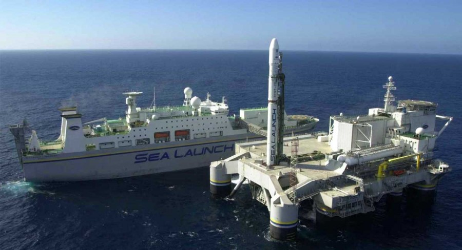 Sea_Launch_01