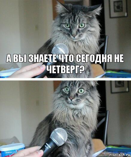 risovach.ru (1)