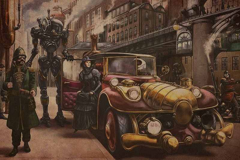 cars-steampunk-buildings-machines-science-1523891-1439x879