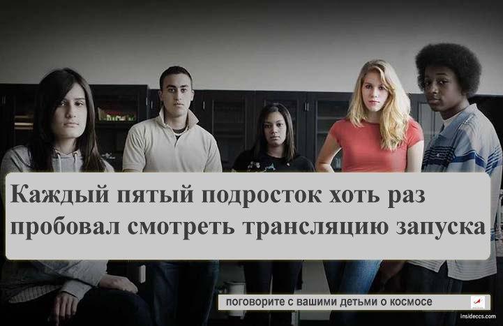 http://ic.pics.livejournal.com/max_andriyahov/52964443/636091/636091_1000.jpg